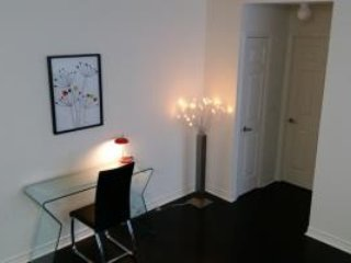 2 bedroom spacious apartment in Downtown Toronto - EPS 88867