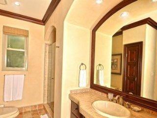 Los Suenos Resort Terrazas 5A - Family ~ RA77574, Herradura