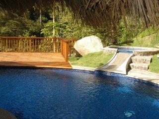 Casa Oasis ~ RA77572, Herradura