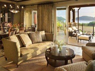 Los Suenos Resort Vista Bahia 3A ~ RA77568, Herradura