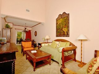 Los Suenos Resort Veranda 4B ~ RA77623