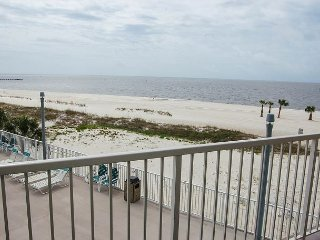 Sea Breeze  305 ~ RA77456, Biloxi