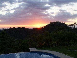 Casa Puesta del Sol - Family ~ RA77581