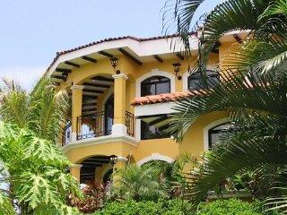 Casa Patron ~ RA77579