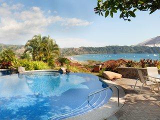 Los Suenos Resort Marbella 2A ~ RA77577