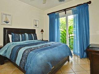 Los Suenos Resort Del Mar 2I ~ RA77594