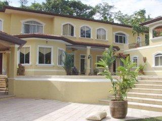 Casa de Suenos ~ RA77564, Herradura