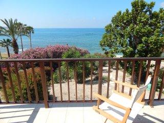 Seaview Paradise
