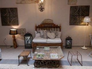 Palacio Almagra Luxury ApartaSuites
