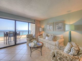 Emerald Towers 1204, Destin