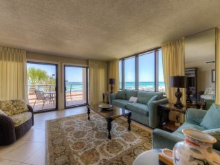 Emerald Towers 0306, Destin