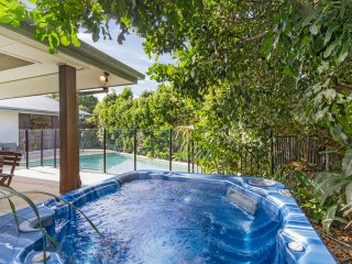 OASIS ON CASUARINA BEACH, Casuarina
