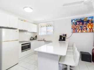 SEABREEZE - Kingscliff, NSW