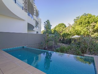 COTTON BEACH 75 - PLUNGE POOL, Casuarina