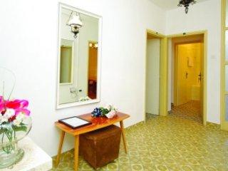 Apartmani Mila R3, Tisno