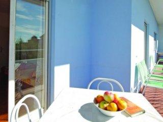 Apartmani Mila A3, Tisno