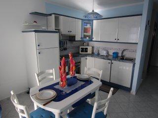 Bonito apartamento en san Eugenio, Costa Adeje