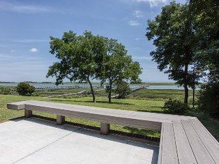 Dream View Retreat, Ogden