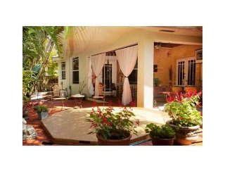 Artist Paradise in the heart of the City, Fort Lauderdale