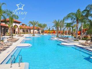 Solterra Resort-5257CEOAJGI, Orlando