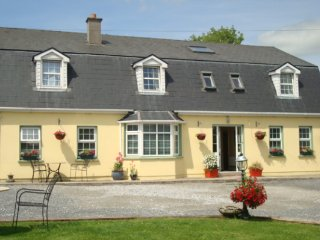 Beechwood house B&B  Double En-suite, Blarney