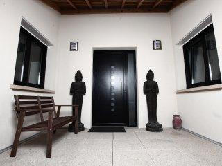 Chambres d'hôtes/Maison d'hôtes, Rueil-Malmaison