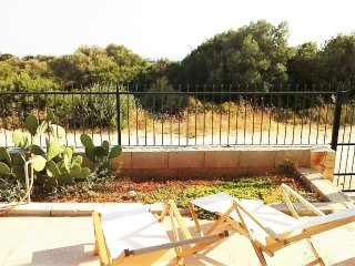 #VILLA IN THE WONDERFUL LAND OF SALENTO