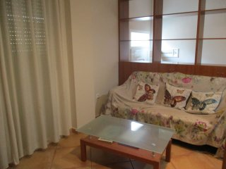 La Finca Golf - Beautiful 3 bedroomed apartment, Algorfa