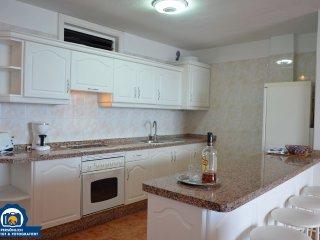 Apartment Carlomar A2, 3 persons, Playa San Juan