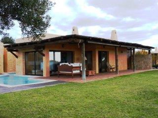 Villa ideal para familias, Sant Lluis