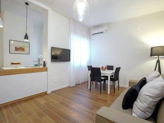 Casa Golden, elegante appartamento in centro città