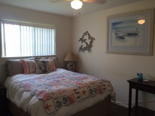 Coastal Rental Long Term Property, Aransas Pass