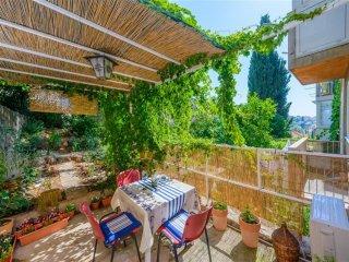 Apartments Depozit-One Bedroom Apartment, Kunska 6, Dubrovnik