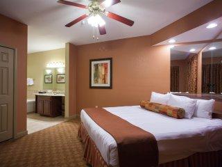 Nashville Resort 2 Bedroom