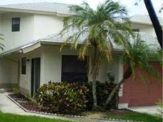 Furnished Room For Rent Immediately, Boca Ratón