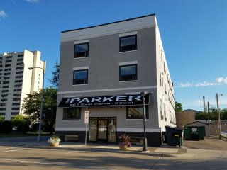 NEW LISTING 7/18! Affordable Housing in Downtown, Rochester
