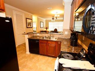 Penthouse Level Condo | Next To Club House, Davenport