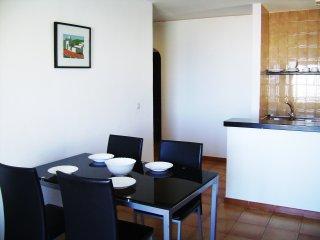 Apartamentos San Antonio Beach20, Sant Josep de Sa Talaia