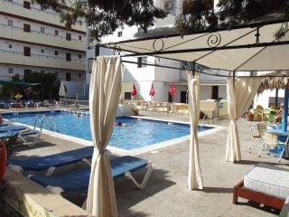 Apartamentos San Antonio Beach10, Sant Josep de Sa Talaia