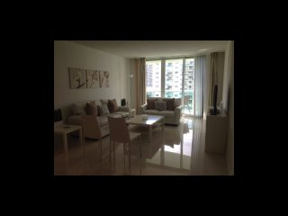 Miami - Premium Vacation Rental - 5G - 1BR
