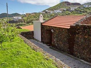 Casa Rural Los Arcos, Isla del Hierro
