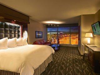 Elara by Hilton Grand Vacations, Las Vegas