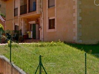 Comillas alquiler de apartamento
