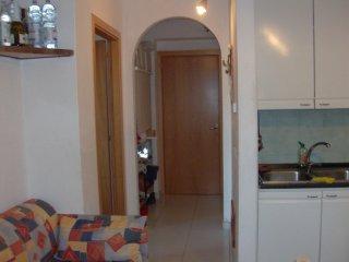 Appartamento in stabile piano terreno, Pisciotta