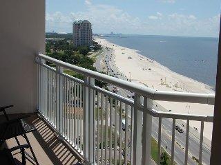 Legacy II 1404 Penthouse ~ RA77381, Gulfport