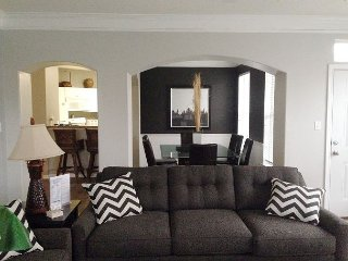 Legacy Villa 2102 ~ RA77395, Gulfport