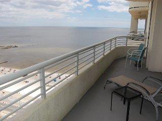 Ocean Club 1506 ~ RA77405, Biloxi