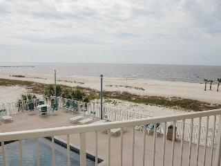 Sea Breeze  304 Deluxe ~ RA77479, Biloxi