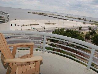 Ocean Club  403 ~ RA77518, Biloxi