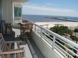 Ocean Club  402 ~ RA77520, Biloxi